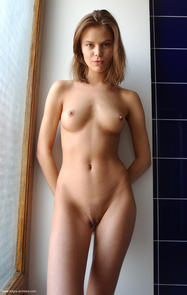 Topic Nude russian girl links pity