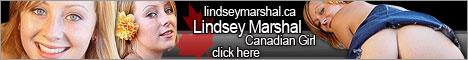 http://www.lindseymarshal.ca/