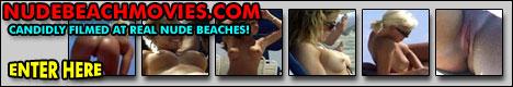 http://www.nudebeachmovies.com/